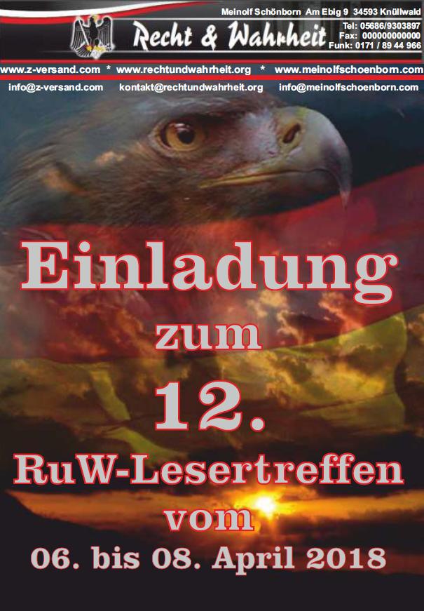 12_ruw_lesertreffen_einladung