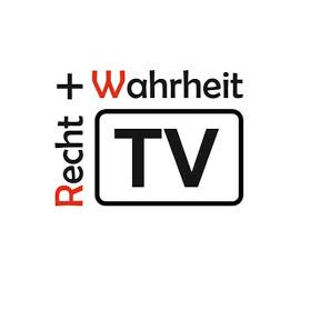 ruw_tv