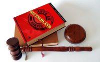 ASYL-vor-Gericht