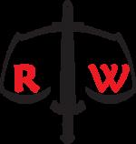 RuW-Logo2018