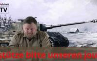 ruw_tv_43