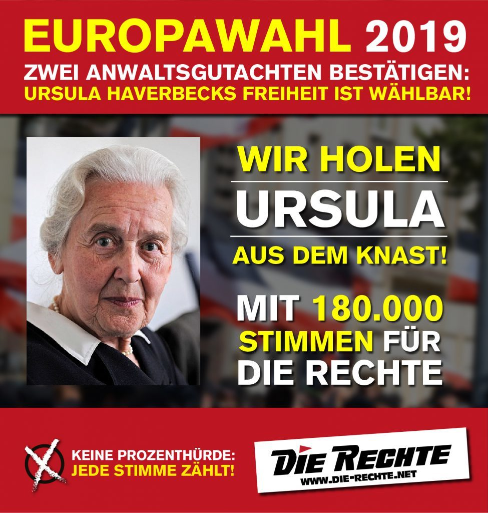 2019-04-09-EU-Gutachten3-01-975x1024