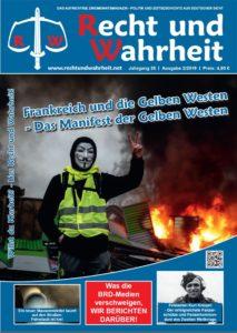 Titelblatt.Zeitschrift2019.02-1
