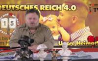 Meinolf Schönborn