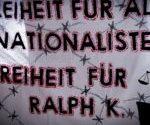 Freiheit_fur_Ralph