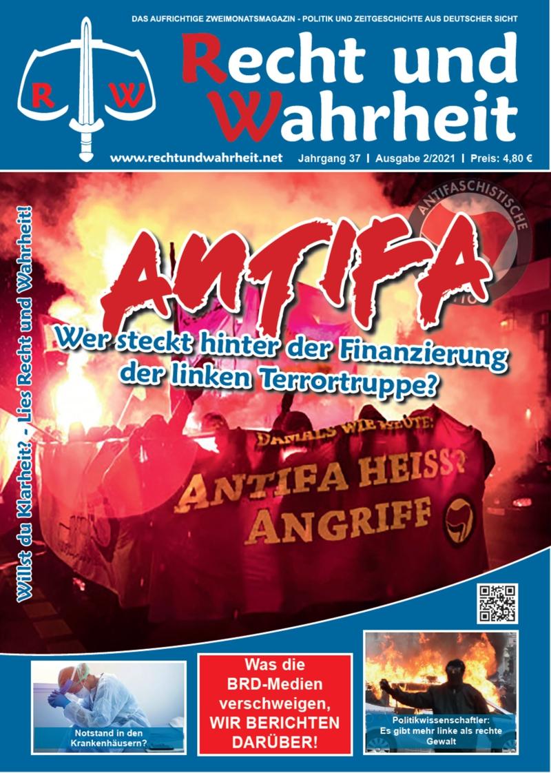 RuW2021.02Titelblatt